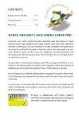 Ionic liquids - Acros Organics - Page 2