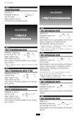 Ionic liquids - Acros Organics - Page 6