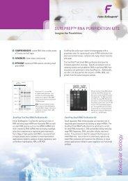 Download PDF - Acros Organics