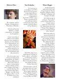 Roberto Olzer Trio - Page 3