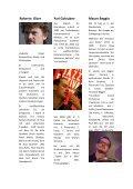 Roberto Olzer Trio - Page 5