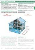 kontrollierte wohnraumlüftung regulated - Red-Ring Ges.mbH - Seite 2