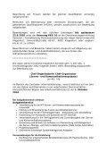 Die Alpen-Adria-Universität Klagenfurt schreibt gem. § 107 Abs. 1 ... - Seite 2