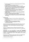Die Alpen-Adria-Universität Klagenfurt schreibt gem. § 107 Abs. 1 ... - Seite 3