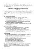 Die Alpen-Adria-Universität Klagenfurt schreibt gem. § 107 Abs. 1 ... - Seite 4
