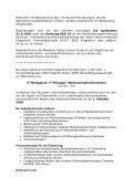 Die Alpen-Adria-Universität Klagenfurt schreibt gem. § 107 Abs. 1 ... - Seite 5