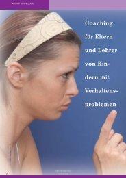 Download als PDF-Datei (1,2 MB) - Rudolf Liedl Psychotherapie