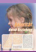 Download als PDF-Datei (1,2 MB) - Rudolf Liedl Psychotherapie - Seite 2