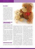 Download als PDF-Datei (1,2 MB) - Rudolf Liedl Psychotherapie - Seite 4