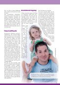 Download als PDF-Datei (1,2 MB) - Rudolf Liedl Psychotherapie - Seite 5