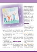 Download als PDF-Datei (1,2 MB) - Rudolf Liedl Psychotherapie - Seite 7