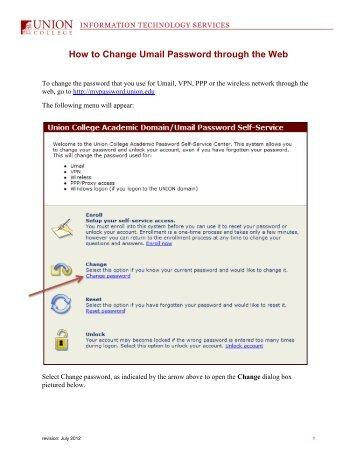 🎉 Cisco asa keygen exe zip   Where can I download Cisco ASDM?  2019