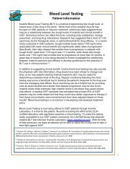 Download this page as a PDF (112KB) - The Life Raft Group