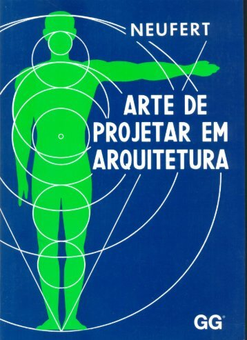 Page 1 Page 2 ARTE DE PROJETAR EM ARQUITETURA Page 3 ...
