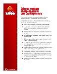 GUIA de llenado Planilla SEGURO VIT - Banco de Venezuela - Page 2