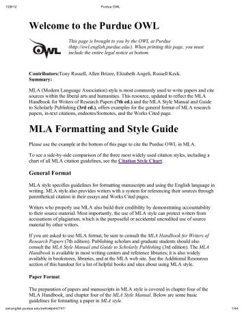 owl thesis literature Read expert analysis on thesis in a modest proposal owl eyes browse  owl eyes is an improved reading and annotating experience for  and literature lovers.