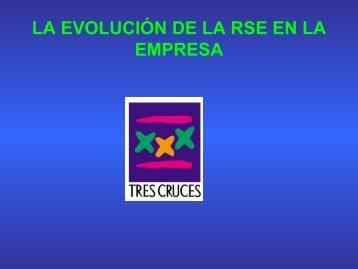 PROYECTO DE LEY DE REFORMA TRIBUTARIA - Deres
