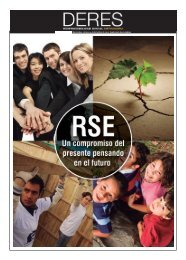 Montevideo, viernes 14 de diciembre de 2012. Suplemento ... - Deres