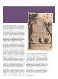 Jesuitas en Santa Fe - Santa Fe Ciudad - Page 3