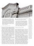 Jesuitas en Santa Fe - Santa Fe Ciudad - Page 5
