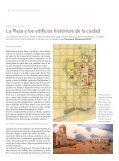Jesuitas en Santa Fe - Santa Fe Ciudad - Page 6