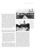 Jesuitas en Santa Fe - Santa Fe Ciudad - Page 7