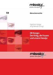 59-dr-kongo-krieg-frauen-handys