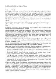 Der Aufsatz als pdf-Dokument - Beate-jonscher.de