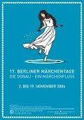 17. BERLINER MÄRCHENTAGE - Das Berlinmagazin - Page 2