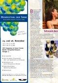 17. BERLINER MÄRCHENTAGE - Das Berlinmagazin - Page 6