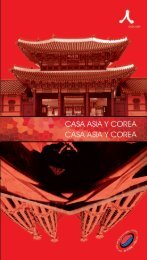 Untitled - Casa Asia