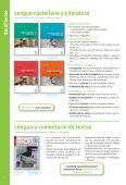lecturas - SGEL - Page 4