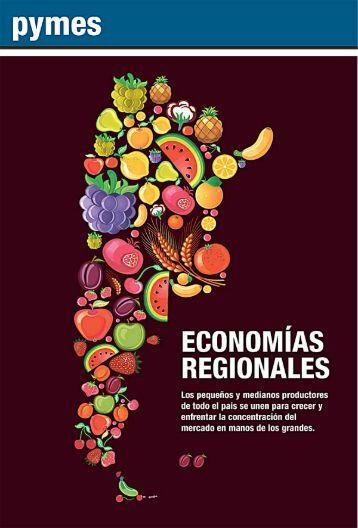 para descargar - Confederación Argentina de la Mediana Empresa