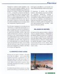 mal - Mutual de Seguridad - Page 3