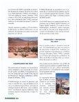 mal - Mutual de Seguridad - Page 4