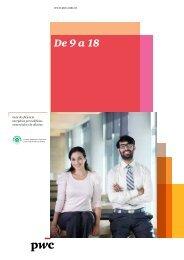 De 9 a 18 - Consejo Empresario Argentino para el Desarrollo ...