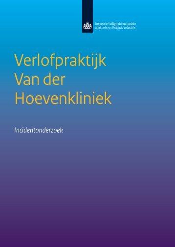 verlofpraktijk-van-der-hoevenkliniek_tcm131-597457