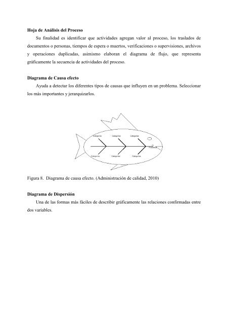 Conceptos De Six Sigma Herramientas Diagrama De Flujo De Manual Guide