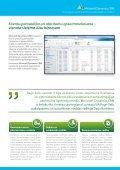 Atkritumu pārvaldības risinājums - Page 3