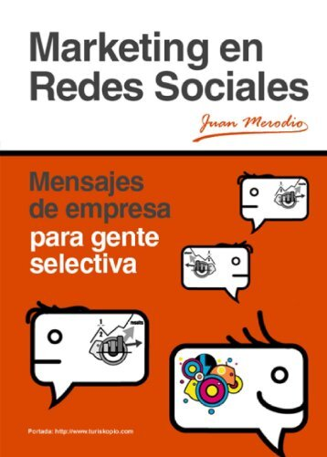 Marketing en Redes Sociales - Emprende Rural