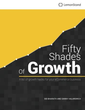 fifty-shades-growth