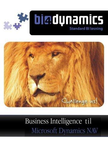 Bi4dynamics_NAV_brochure_Dansk
