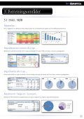 Bi4dynamics_NAV_brochure_Dansk - Page 5