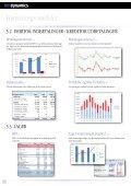 Bi4dynamics_NAV_brochure_Dansk - Page 6
