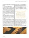 Gestionar el capital humano en momentos de ... - oit-intranet - Page 4