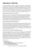 Mahnwache - Friedenswerkstatt Linz - Page 2