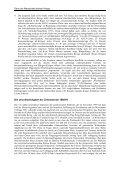 Die Kriege des 21. Jahrhunderts - Page 3