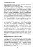 Die Kriege des 21. Jahrhunderts - Page 4