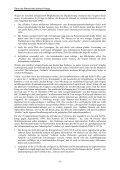 Die Kriege des 21. Jahrhunderts - Page 5