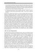 Die Kriege des 21. Jahrhunderts - Page 6